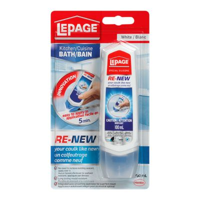 LePage® RE-NEW