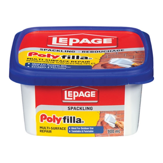 Polyfilla® Multi-Surface Repair