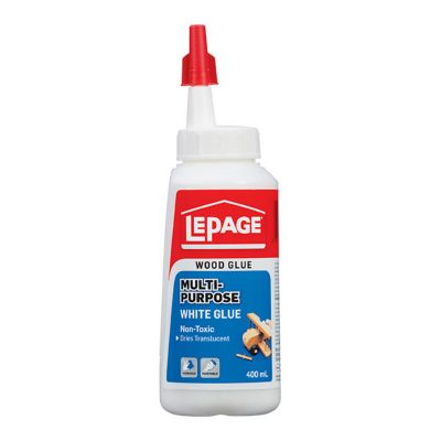 Multi-Purpose White Glue