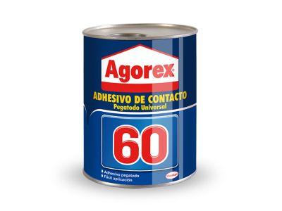 Agorex 60