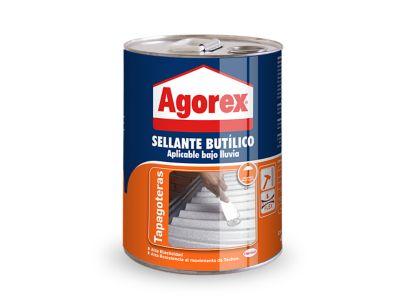 Agorex Tapagoteras