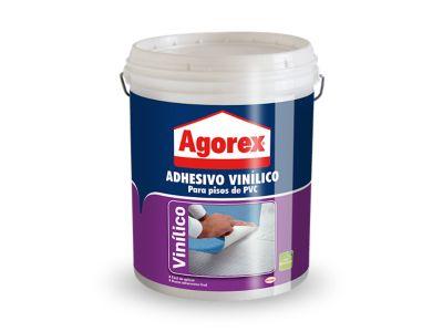 Agorex Vinílico