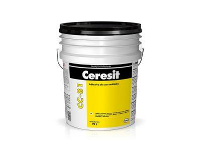 CERESIT CC 81
