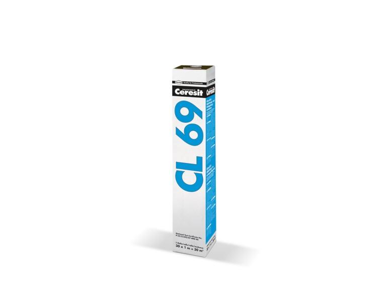 CL 69 Ultra-Dicht