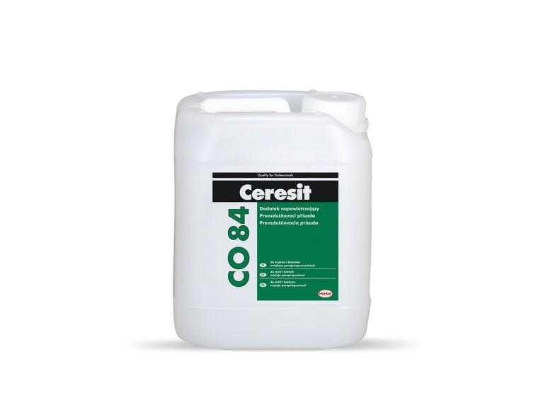 Ceresit CO 84