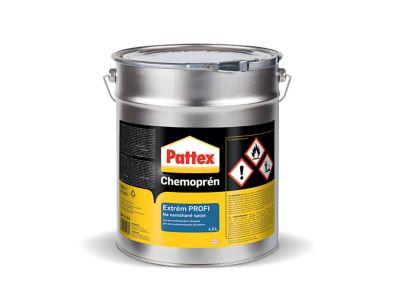 Pattex Chemoprén PROFI