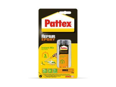 Repair Epoxy Ultra Quick 1 min