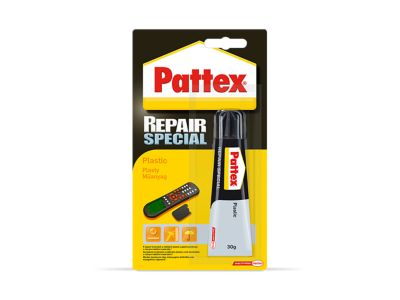 Repair Special Plasty
