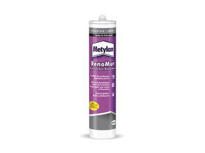 Metylan Renomur Renospachtel®