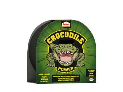 Pattex Crocodile Power Klebeband