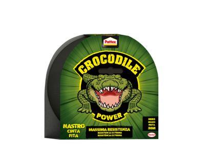 Pattex Crocodile Power Cinta