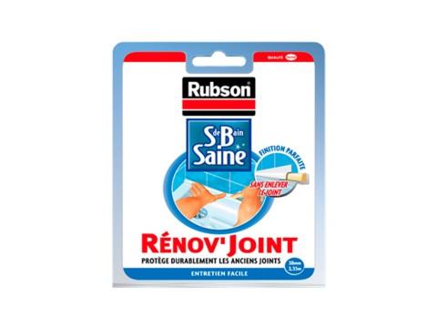 Rénov' Joint