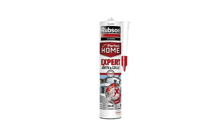 Mastic Perfect Home Expert Jointe & Colle