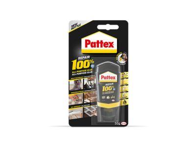 Pattex Total 100%