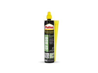 Pattex CF 850