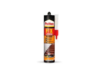 Pattex FIX Extreme Power