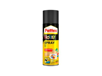 Hobby Spray Permanente