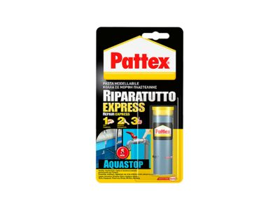 Riparatutto Express Acquastop