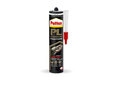 Pattex Pro Premium High Tack
