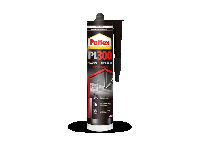 Pattex Pro PL 300