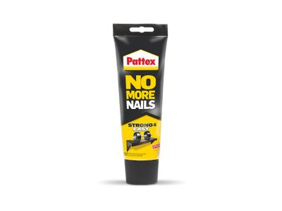 No More Nails Original Tuubi