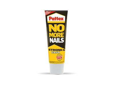 No More Nails Original Pieni Tuubi