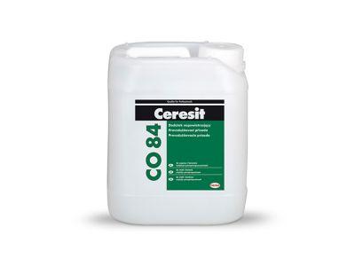 CO 84