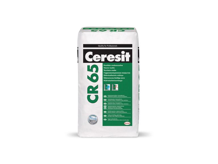 CR 65
