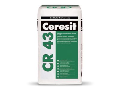 CR 43