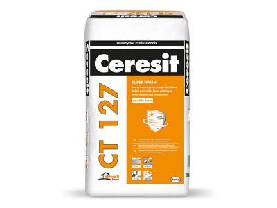 CT 127