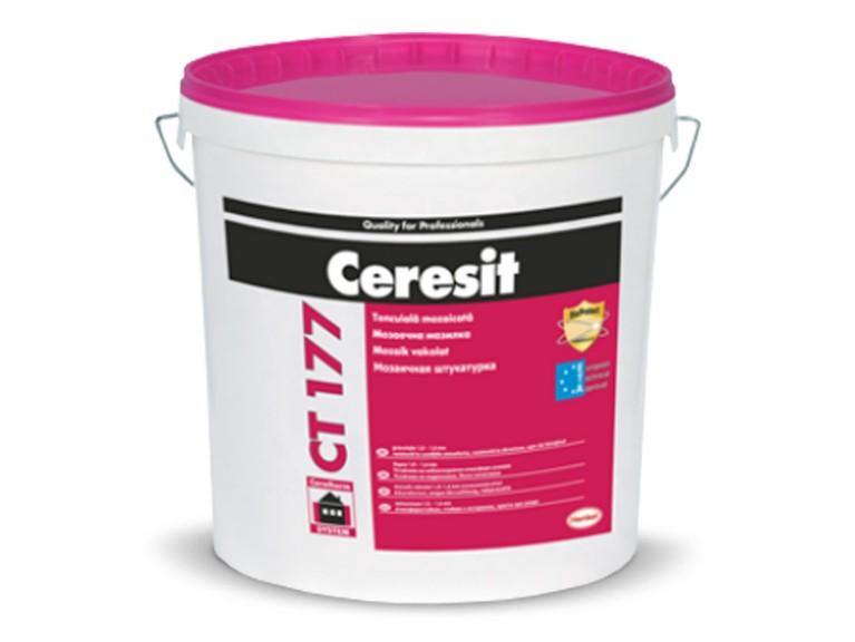 CT 177