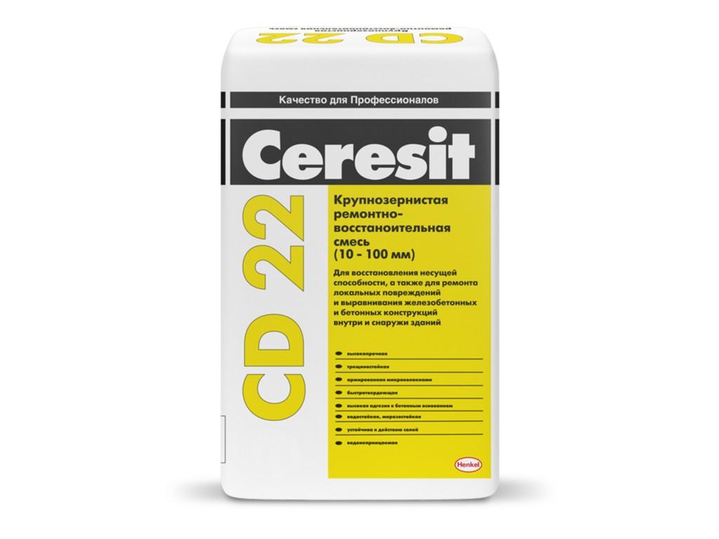 Ремонтная смесь для бетонных стен перемычка из ячеистого бетона купить