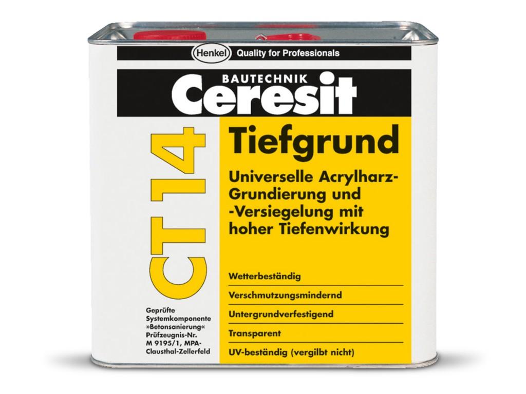 Упрочнитель для бетона топпинг купить как приготовить бетон с гравием