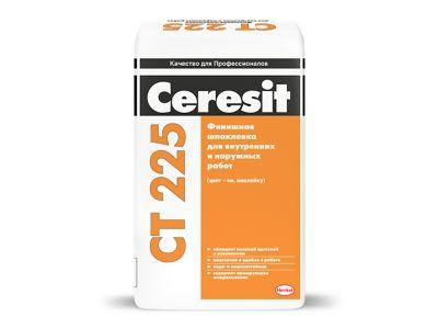 CT 225