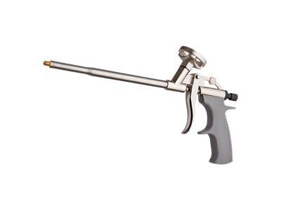 FG-STD15 пистолет для пены