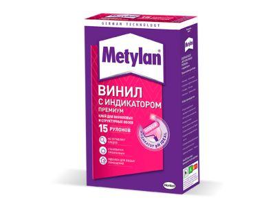 Метилан Винил Премиум