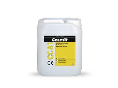 Ceresit CC 81 Prísada na zvýšenie priľnavosti