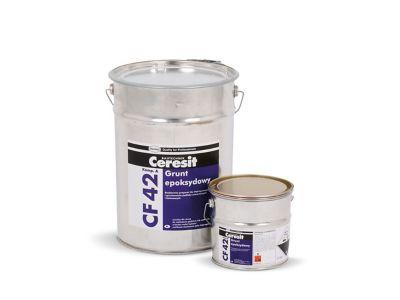 Ceresit CF 42