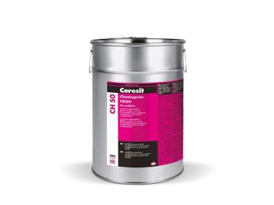 CH 50 - Chemoprén na podlahy