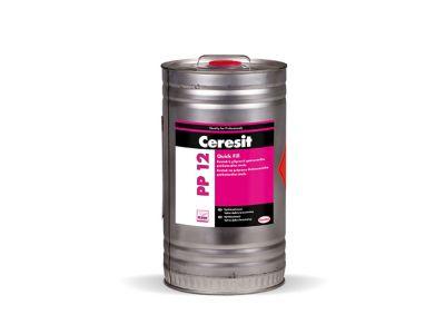 PP 12 Quick Fill - Roztok na prípravu škárovacieho tmelu