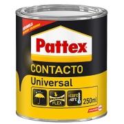 Contacto Universal