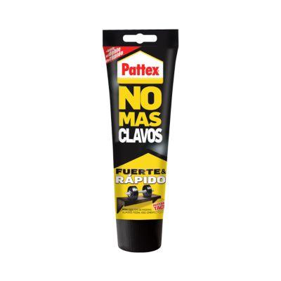 Pattex No más Clavos Original