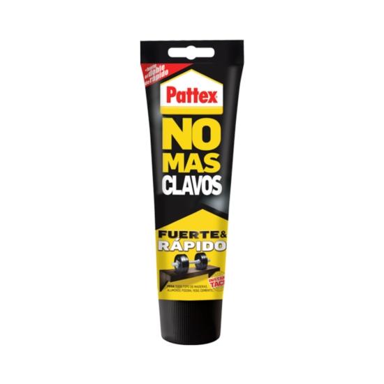 No Más Clavos Original
