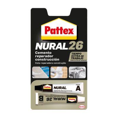 Pattex Nural-26