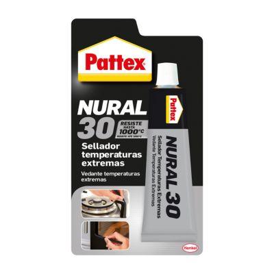 Pattex Nural-30