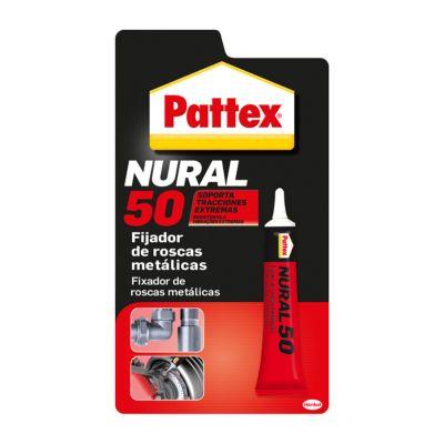 Pattex Nural-50