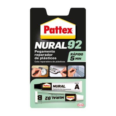 Pattex Nural-92
