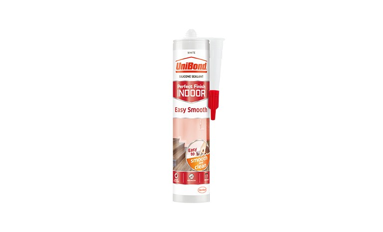 Easy Smooth Sealant