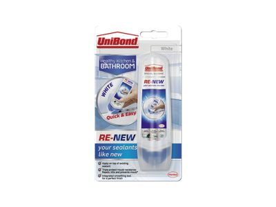 UniBond RE-NEW
