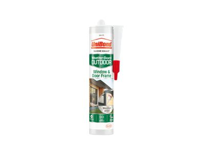 Window & Door Frame Sealant